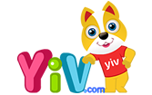 yiv.com Free Mobile Games