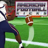 Amerikai foci