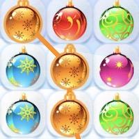 Karácsonyi gyöngyök