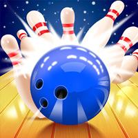 Extrém bowling