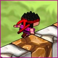 Kocka ninja