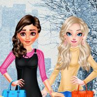 Jogos De Princesas Disney Jogo De Princesa Disney Yiv Com Free Mobile Games Online