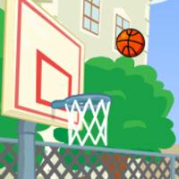 Kosárlabda a mobilodon