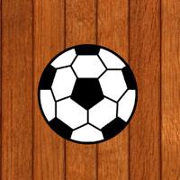 لعبة كرة الرموز التعبيرية Emoji Ball