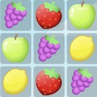 Pakold a gyümölcsöket
