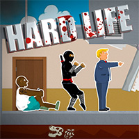 BitLife Life Simulator Online - yiv Com - Free Mobile Games