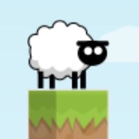 Ugorj bárány