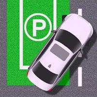 Parkolj le! 2