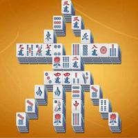 Varázslatos mahjong