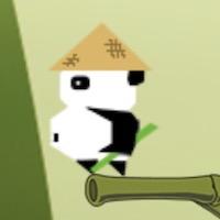Ugorj panda!