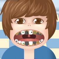 Titiz Dişçi