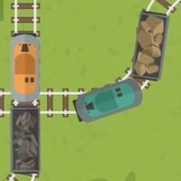 Vonat irányítóközpont