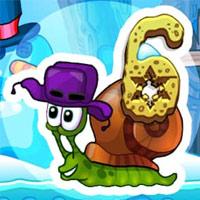 9 Bob Net Yiv Com Free Mobile Games Online