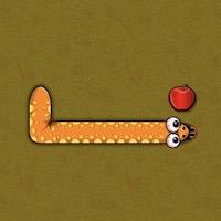 Szuper kígyó