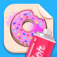 Lip Art 3d Yiv Com Free Mobile Games Online