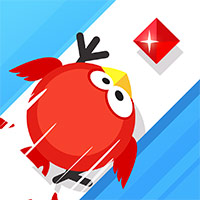 Tap Tap Dash Online - Free Mobile Game Online - yiv com