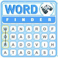 word streak - yiv Com - Free Mobile Games Online