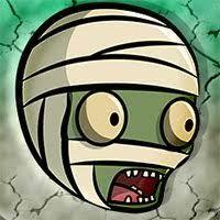 لعبة حرب الزومبي دودج Zombie Dodge